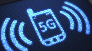 Apple внедрит в свои смартфоны 5G?