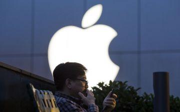 На Apple подали в суд за замедление старых iPhone