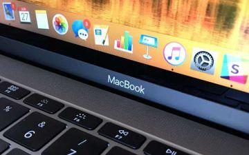 Apple выпустит новый продукт