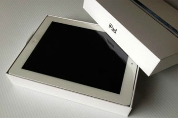 iPad_Exchange