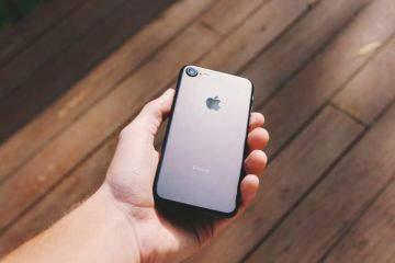 Apple делают ставки на бюджетный iPhone