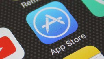 В iOS 12 не будет некоторых заявленных функций