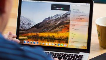 Выпущена новая сборка macOS 10.13.4 beta 2