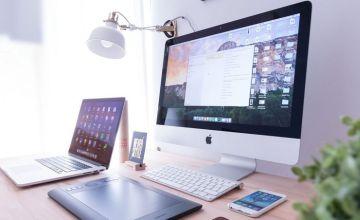 Пользователи не спешат избавляться от подержанных устройств Apple